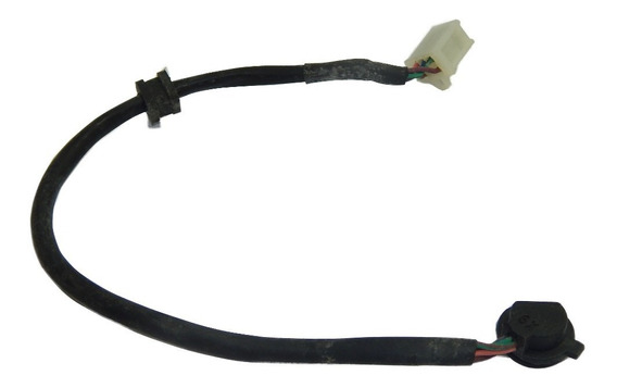 Indicador / Sensor Marcha Sundown Hunter 90/100 Original