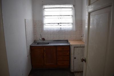Centro De Colon, 2 Dormitorios