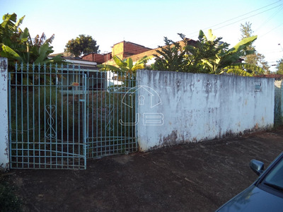 Casa À Venda Em Jardim Dulce (nova Veneza) - Ca002655