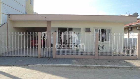 Casa Nova Esperanca - Mca-157