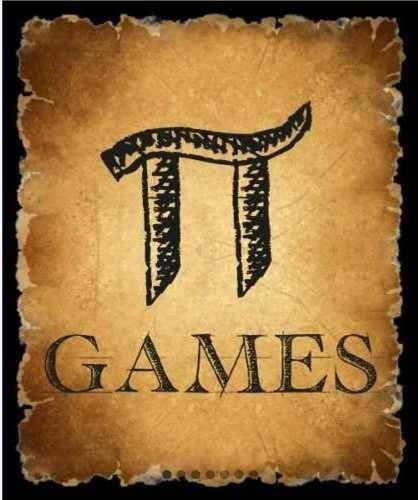Livros Manual Dungeons End Dragons- Rpg