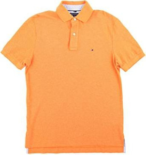 Camisa Polo Tommy Hilfiger Tamanho Gg Xl Modelos Classic Fit