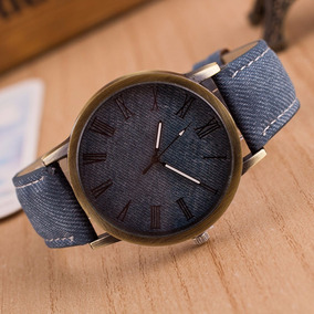 Relógio Masculino Luxo, Pronta Entrega Lindo Barato, Cores