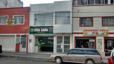 Casas En Venta Restrepo 638-1115