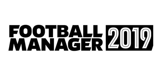 Football Manager 2019 Steam Original Offiline + Fm Touch
