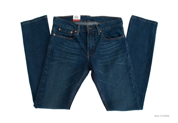 2 Pantalones Por $899 Jeans Tipo Lives Calidad Premium