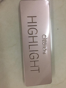 High Light Beauty Creations