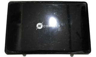 Carcasa Display Para Connect 14 Modelo Cnnb14002ispa