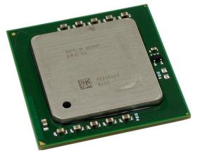 64-bit Intel Xeon 3.80 Ghz 2m Cache 800 Mhz 604 Sl7zb Cooler