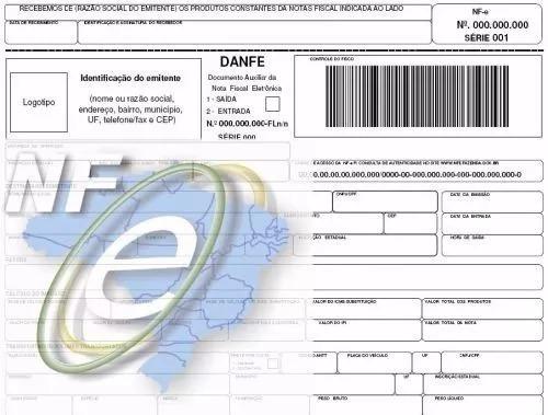 Emissor Nfc-e Nfe Nota Fiscal Eletrônica Fácil