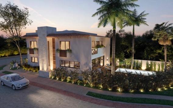 Casa - Lagos Del Sol