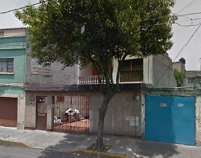 Remate Bancario Casa En Colonia Reynosa Tamaulipas