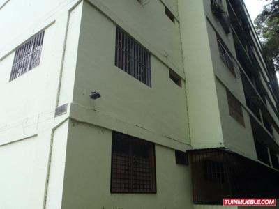 Apartamentos En Venta 18-6142