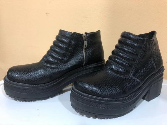 Zapatos N 36