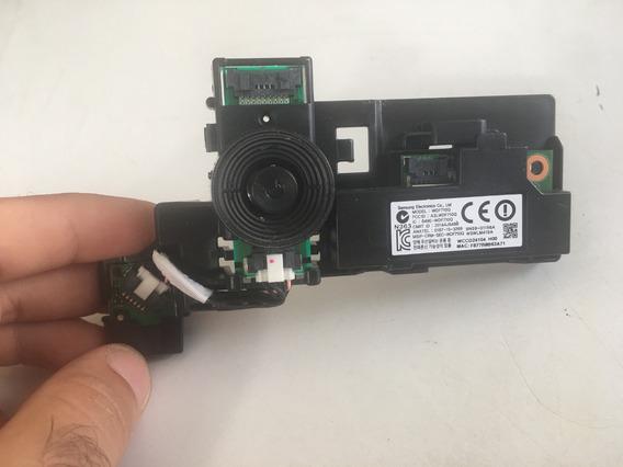 Módulo Wi-fi Samsung Wdf710q Bn59-01196a