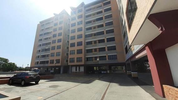 Venta Moderno Apartamento Agua Blanca 20-10289 Maria Zambran