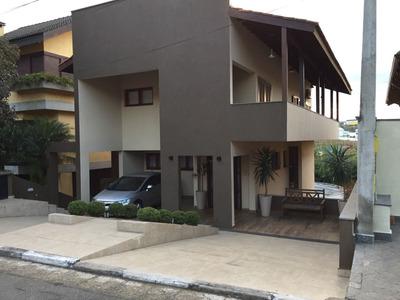 Casa Em Condomínio , Mobiliada 3 Dormitórios, Suite, 2 Vagas