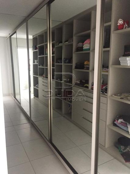 Apartamento - Comerciario - Ref: 29029 - V-29027