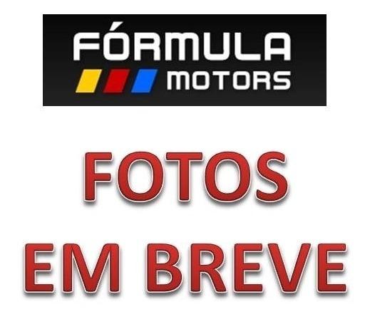Chevrolet Captiva Sport 2.4 Gasolina Automático 2012 Prata