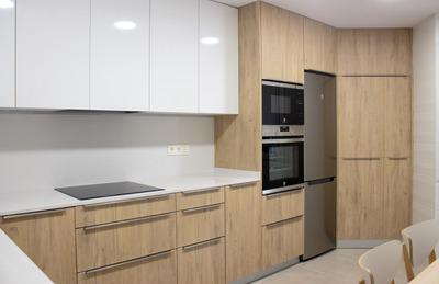 Muebles De Cocina Anaqueles Armarios Baratos
