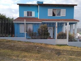 Alquiler Temporario En Cordoba Villa Carlos Paz
