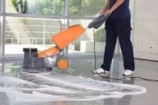 Empresa Servicio De Limpieza