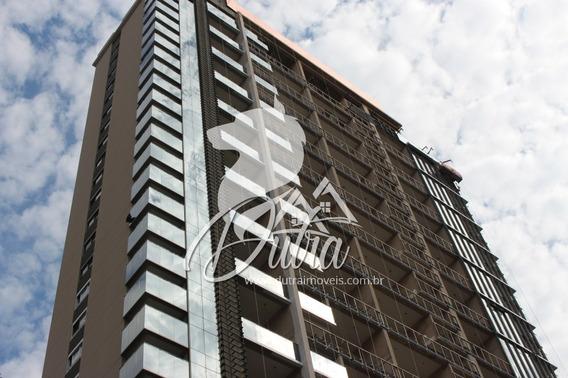 One Sixty Vila Olímpia 278m² 4 Suítes 4 Vagas Depósito - 4938-ec16