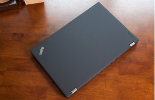 Lenovo Thinkpad P71 Workstation Portatile 17.3 Intel Xeon