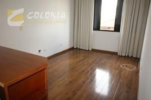 Apartamento - Ref: 35096
