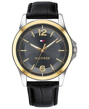 Tommy Hifiger Relógio Masculino