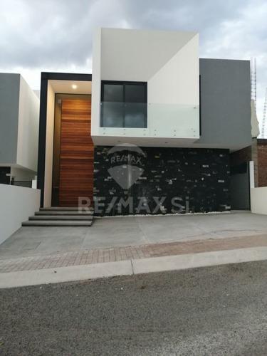 Casa Venta Colinas De Juriquilla
