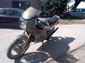 ¿¿ Yamaha Rd 350r