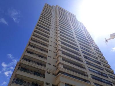 Apartamento Em Capim Macio, Natal/rn De 155m² 3 Quartos À Venda Por R$ 1.198.000,00 - Ap210568