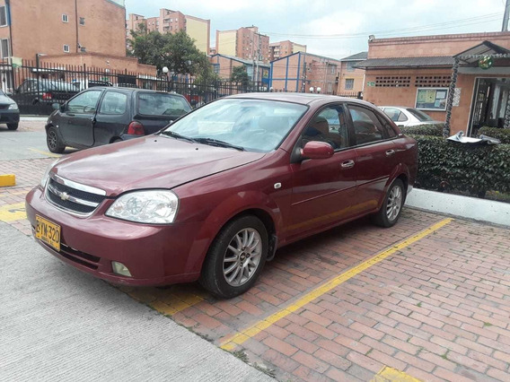 Hermoso Optra Limited