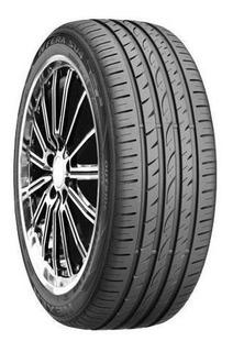 Neumático 235/45 R17 Nexen Nfera Su4 Xl + Envío Gratis