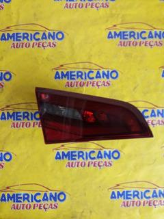 Lanterna Tampa Traseira Audi A3 Hatch Esquerdo 2014 Original