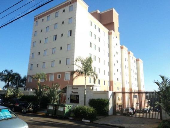 Apartamento - Ap0210 - 4789401