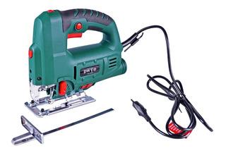 Serra Tico Tico Profissional 800w 220v Ttd800 Dwt