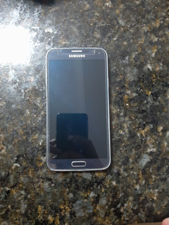 Celular Samsung S5 New Edition Duos