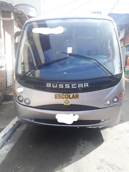 Volkswagen Busscar