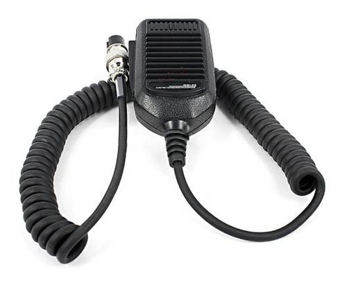 Microfono Icom  Hm-36