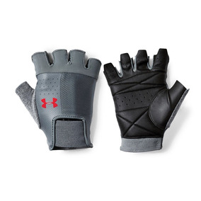 Guantes Under Armour Entry Training Hombre