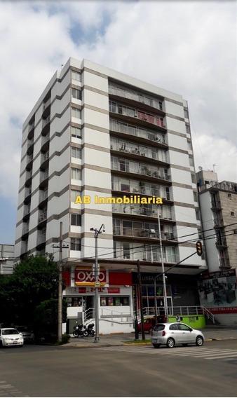 Departamento En Renta $18 Mil, San Pedro De Los Pinos