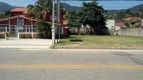 Terreno Em Engenho Do Mato, Niterói/rj De 0m² À Venda Por R$ 480.000,00 - Te271622