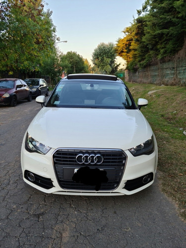 Audi A1 Tfsi 1.4 Cv
