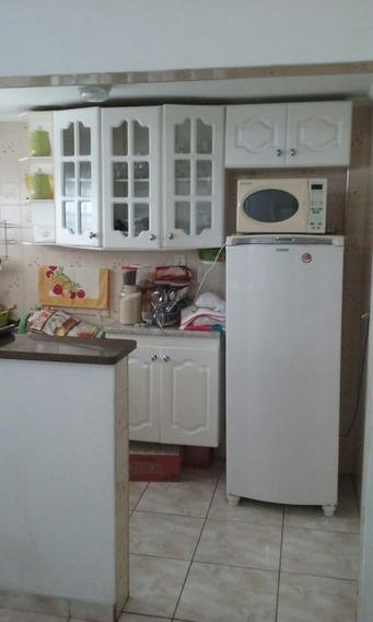 Aluguel Apartamentos Praia Grande Brasil - 2605-a
