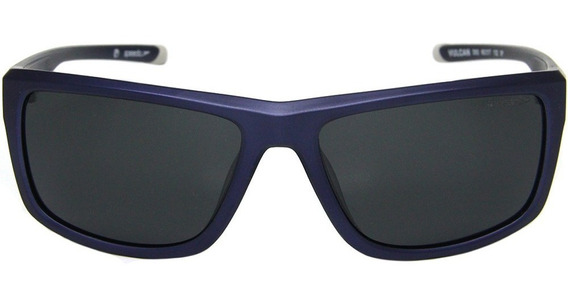Óculos Speedo Vulcan Original - Polarizado