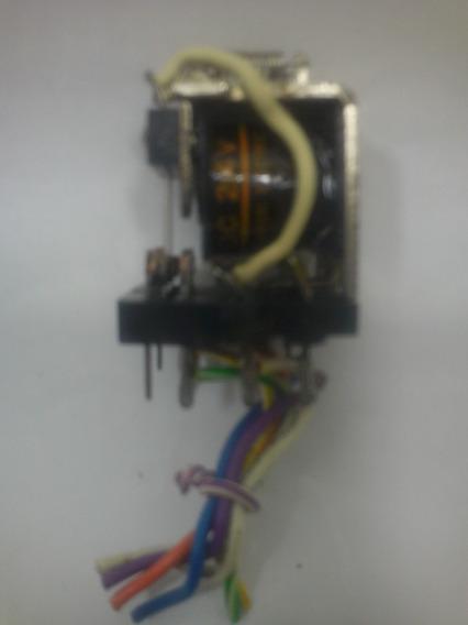 Rele Original Do Receiver Pioneer Sx-727