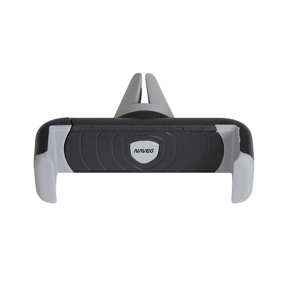 Suporte Veicular P/ iPhone E Smartphone Android Nva620 Naveg