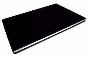 R$ 44,50 Livro De Registro De Receitas De Ótica 200 Folhas